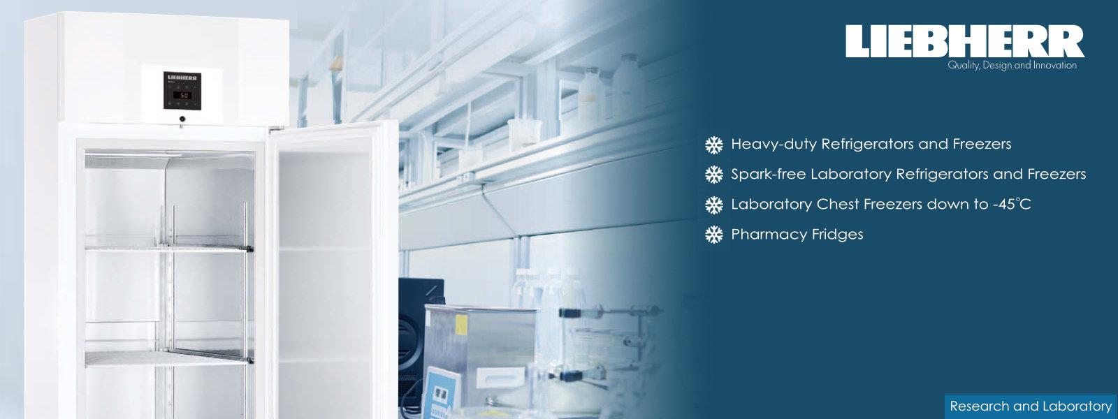 Kou Hing Hong Scientific Supplies Ltd  – lab glassware