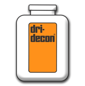 Decon-dri-decon-bottle