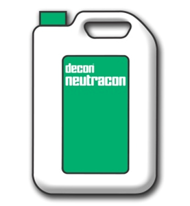 Decon-neutracon-bottle