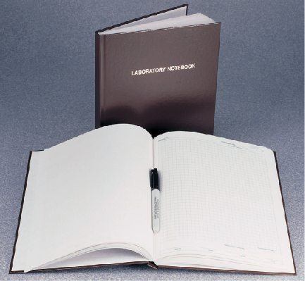 Nalgene Notebook Paper Labels Kou Hing Hong Scientific