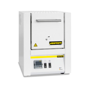 Laboratory Furnace – Kou Hing Hong Scientific Supplies Ltd