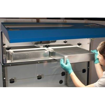 chemical_fume_hoods-chemfast-elite_filters_replacement_05